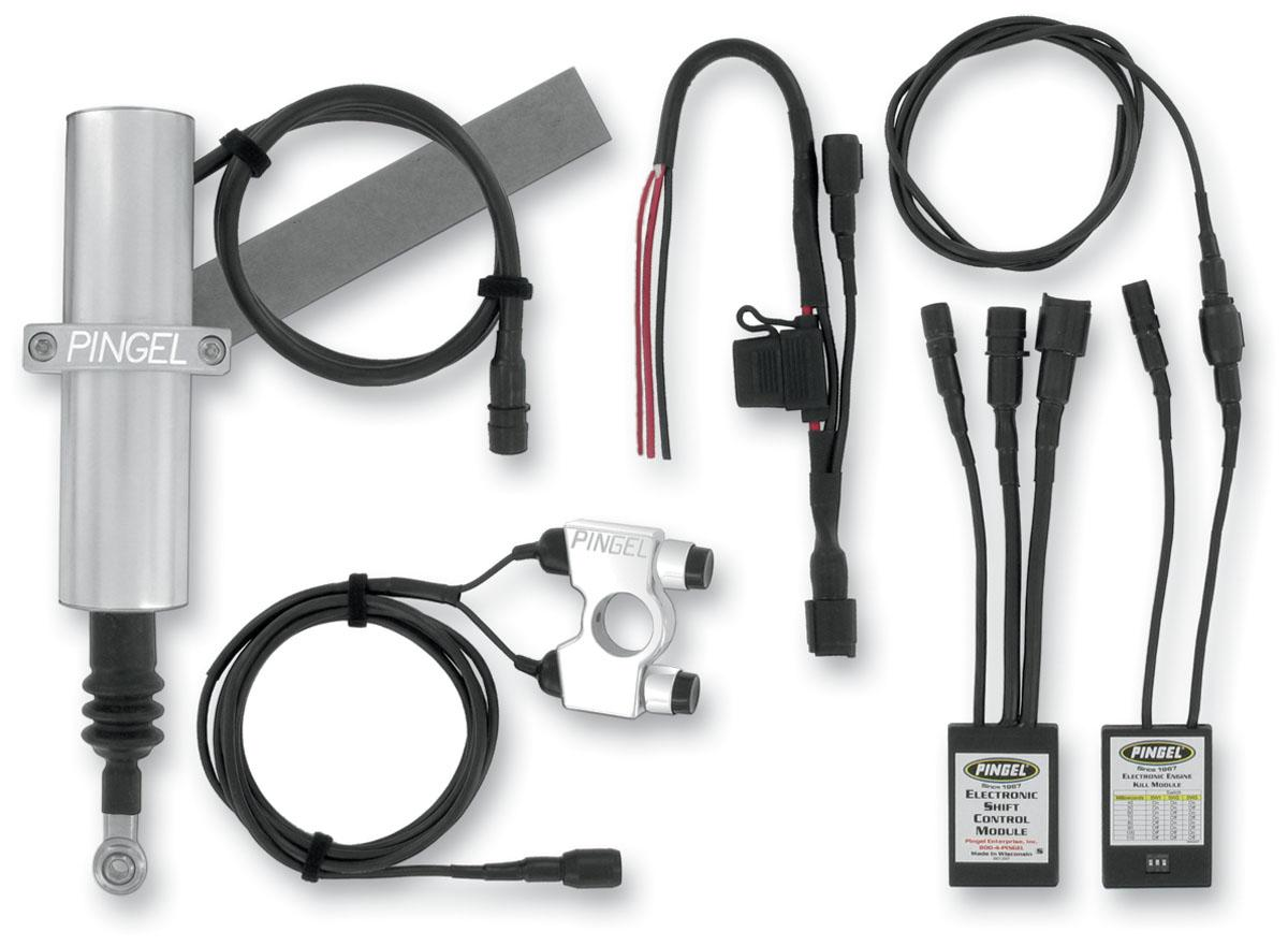 p 62069 01 pingel universal electric up down atv shifter kit 2wheel pingel electric shifter wiring diagram at arjmand.co