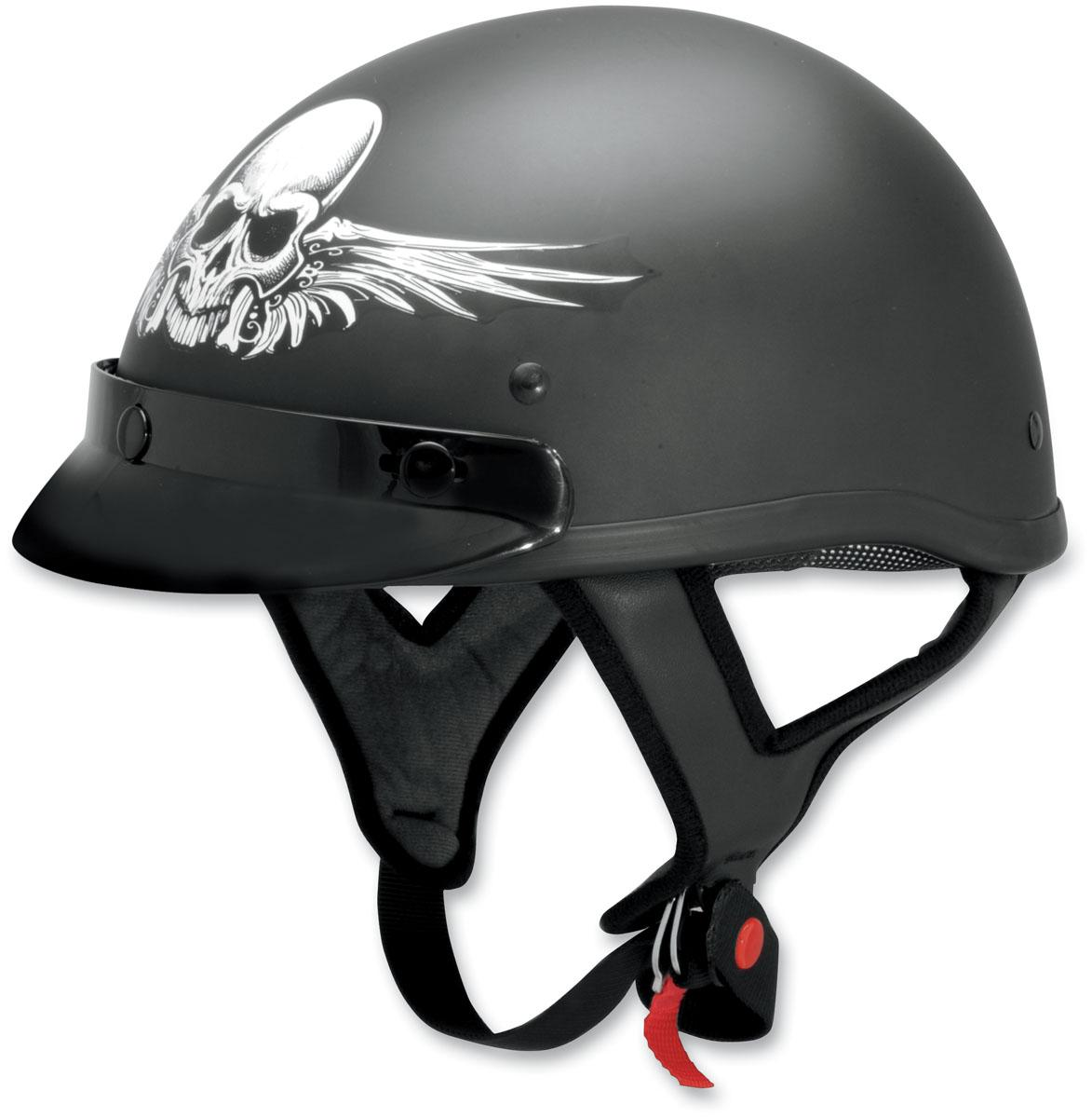 Helmet Warehouse Promo Codes & Deals 23 About Helmet Warehouse Located in Yagoona, with a strong commitment to customer satisfaction, they not only service customers from all .