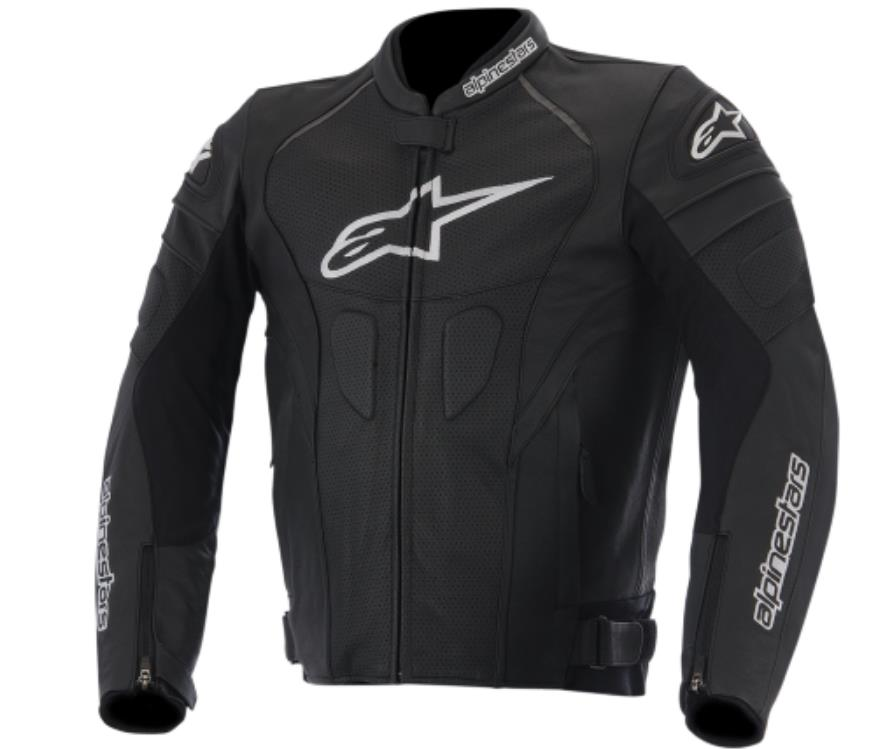 alpinestars gp plus r perforated leather jacket 2wheel. Black Bedroom Furniture Sets. Home Design Ideas