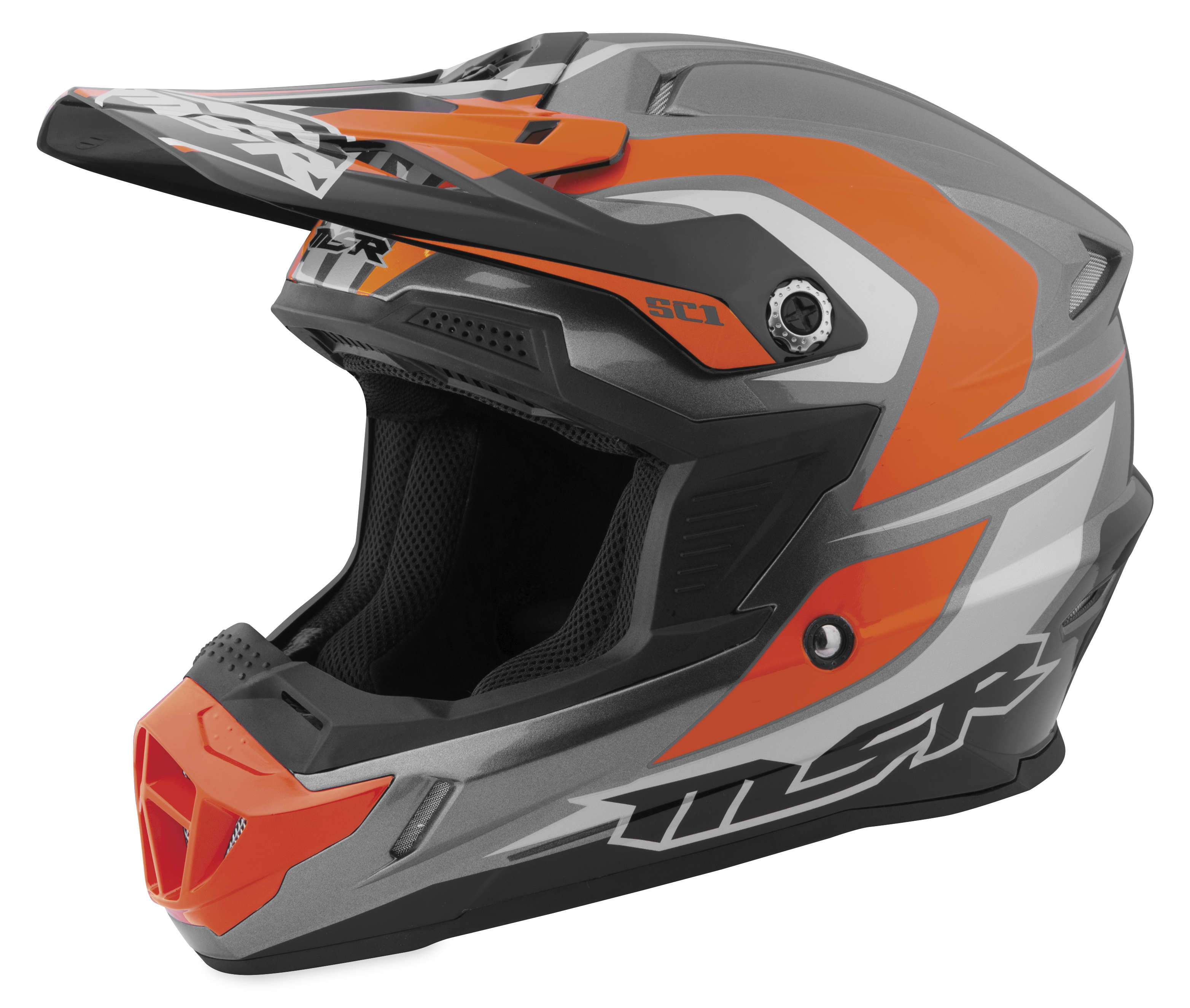 First, you need to visit the website of Topcoupon, then choose Helmet Warehouse and click it to enter the code and deals page. Then, choose which discount code, coupons or deals that you need to get from us, and click 'get code', at this time you can see the discount code.
