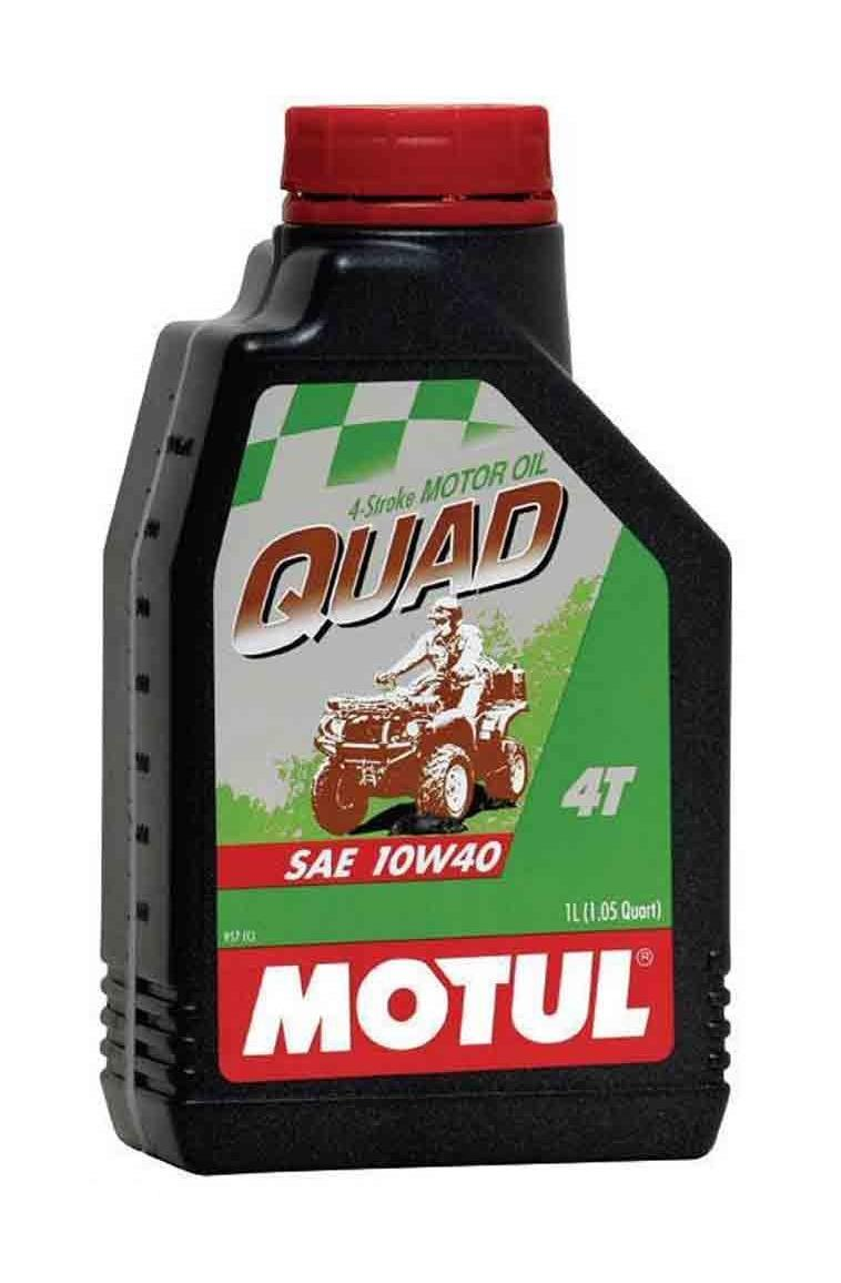 The best in synthetic motor autos weblog for How often to change synthetic blend motor oil