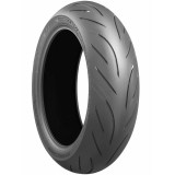 Bridgestone Battlax S21 Ultra-High Performance Rear Tire