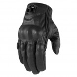 Icon Pursuit Womens Gloves