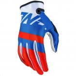 Answer AR1 Voyd Gloves