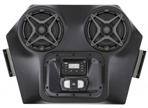 Ssv Works WP3 Series 2 Speaker Kit
