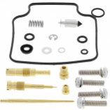 Quadboss Carburetor Kits