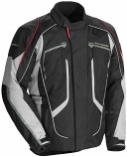 Tourmaster Advanced Jackets