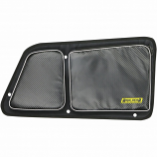 Nelson-Rigg RG-002 RZR Rear Upper Door Bag Set