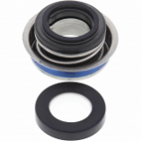 Moose Racing Mechanical Water Pump Seals