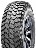 Maxxis ML3 Liberty Front/Rear Utility Tires