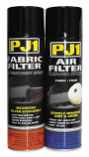 PJ1 Fabric Air Filter Care Kit