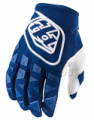 Troy Lee Gloves