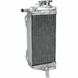 FPS Racing Power-Flo Off-Road Radiator