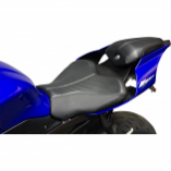 Saddlemen GP-V1 Sport Bike Seat and Pillion Cover