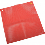 Steadymate Heavy-Duty Mesh Flag