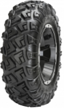 Carlisle Versa Trail ATR Front/Rear Tire