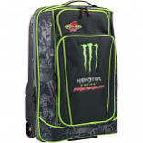 Pro Circuit Shadow Carry-On Bag