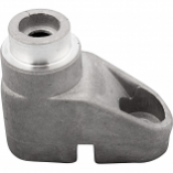 Kimpex Idler Wheel Supports