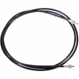 Kimpex Speedometer Cable