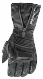 Joe Rocket Ballistic Fusion Gloves