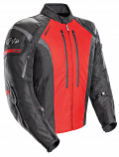 Joe Rocket Atomic 5.0 Jackets