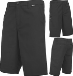 Fly Racing Stock Shorts