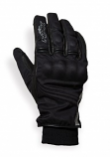 HMK Contraband Gloves