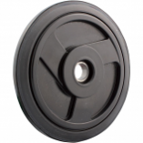 Kimpex Colored Idler Wheel