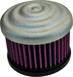 TC Bros Ripple Air Cleaners