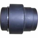Fett Brothers Clutch Bearing Driver
