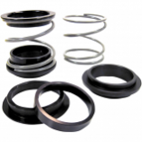 Hygear Suspension XRS Front Lowering Kits