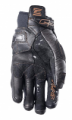 Five Stunt EVO Leather Gloves