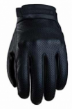 Five Mustang Gloves