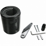 Rivco Products Cup Holder for Can-Am
