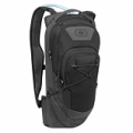 Ogio Hydration Systems