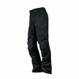 Scorpion Drafter II Pants