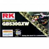 RK 530 GXW XW-Ring Chain
