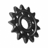 Protaper Race Spec Steel Front Sprocket