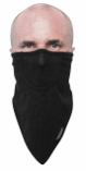 Schampa Facefit Hook and Loop Facemask
