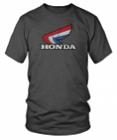 Honda Collection 85 Trails T-Shirt