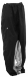 Frogg Toggs Java Womens Rain Pants
