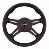 Grant Gripper Series Steering Wheel