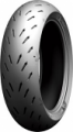 Michelin Pilot Power RS Rear Tire