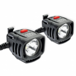 NiteRider 1800 Adventure Light Set