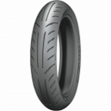 Michelin Power Pure SC Front/Rear Tires