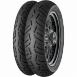 Continental Conti Road Attack 3 Front Tires