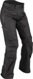 Fly Racing Butane Womens Overpants
