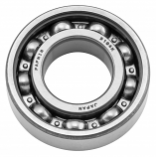Bikers Choice Outer Cam Bearing