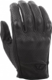 Fly Racing Thrust Leather Gloves