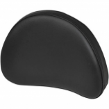 Saddlemen Half-Moon Sissy Bar Pad